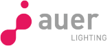 Auer Lighting GmbH
