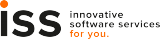 iss innovative software services GmbH