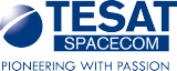 Tesat-Spacecom GmbH & Co. KG