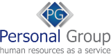 PG Personal Group GmbH & Co. KG